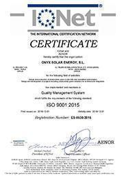 Certificate-quality-management-system-ISO9001