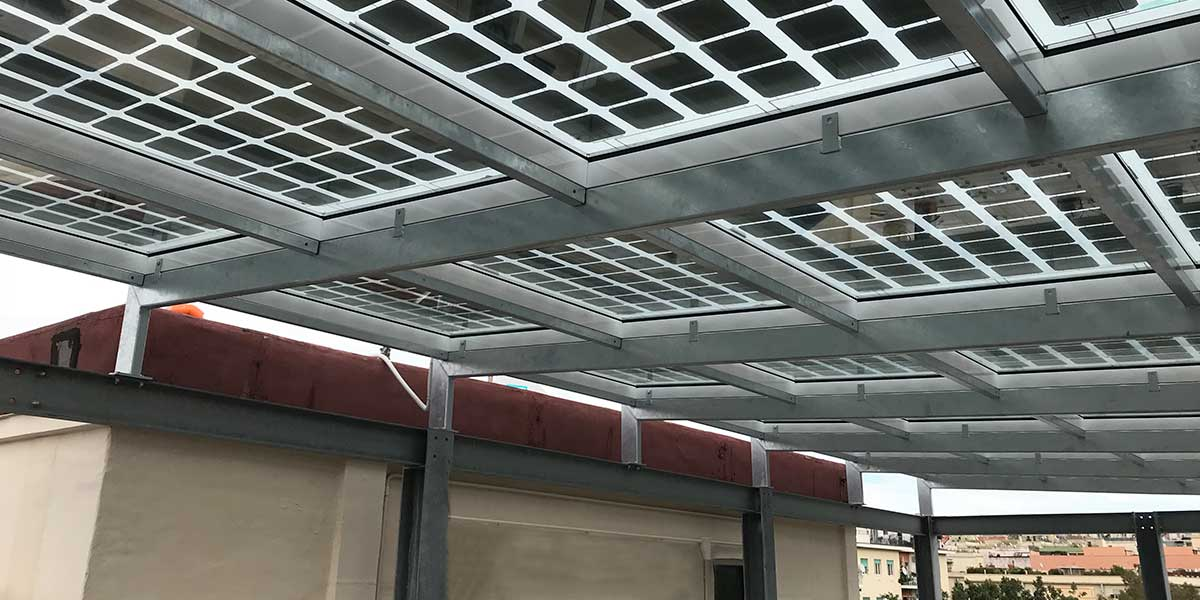 photovoltaic-canopy-residence-naples