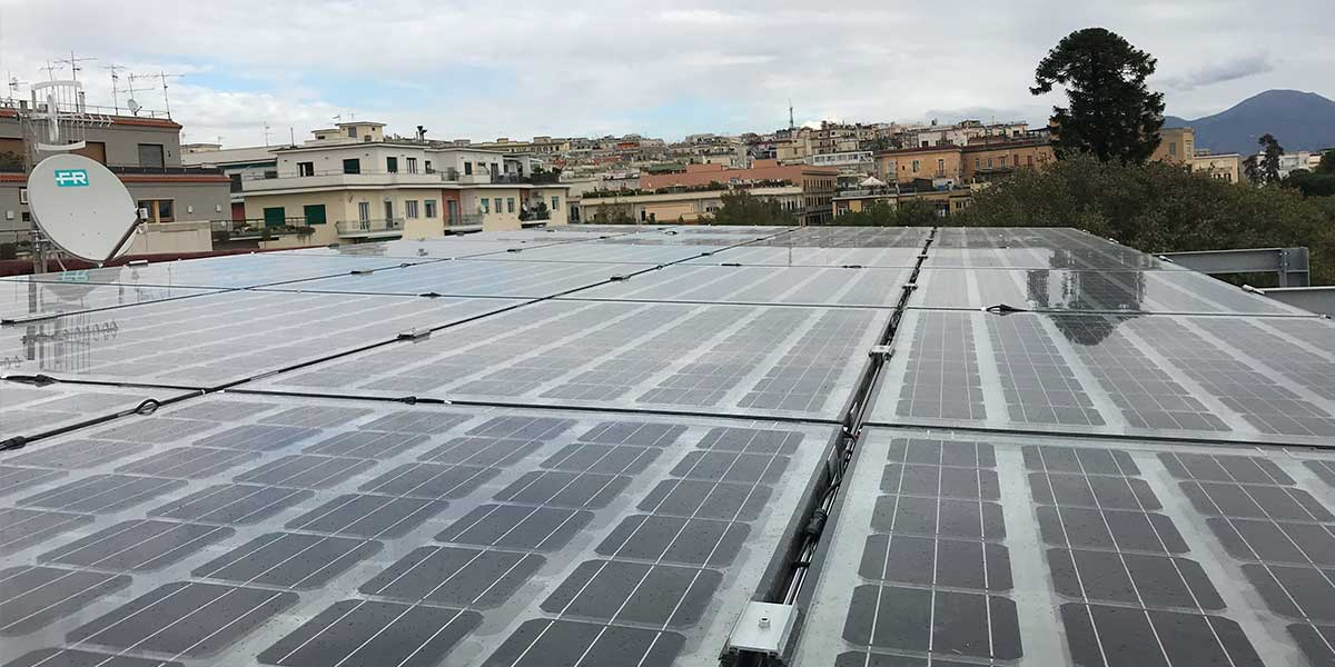 photovoltaic-canopy-residence.naples-3