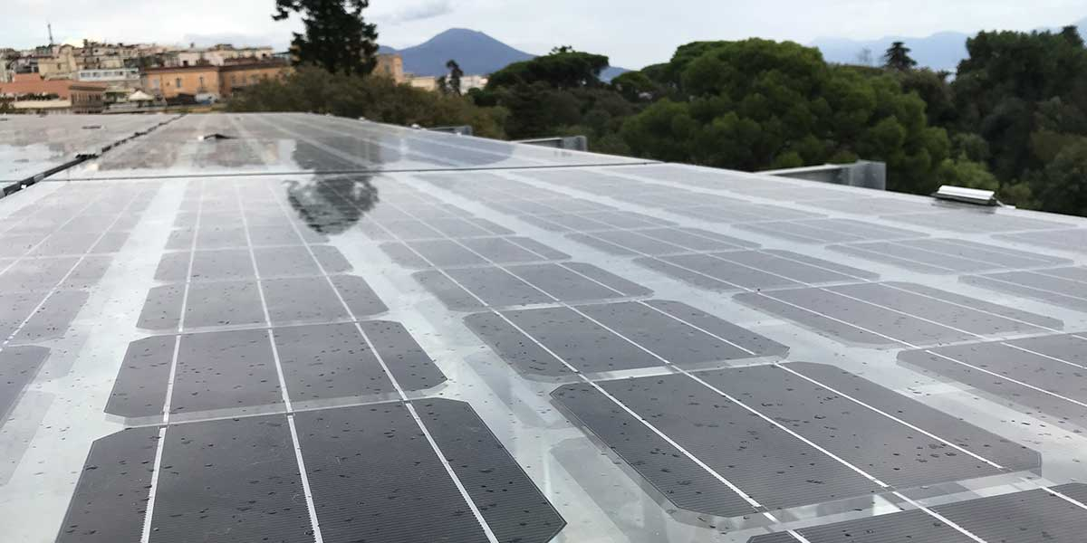 photovoltaic-canopy-residence.naples-4