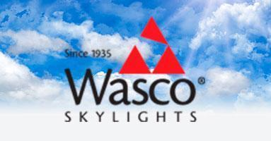Wasco Products Inc