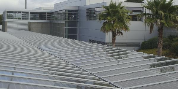 MEET THE ARCHITECTS OF ONYX SOLAR'S FIRST PROJECT IN THE USA