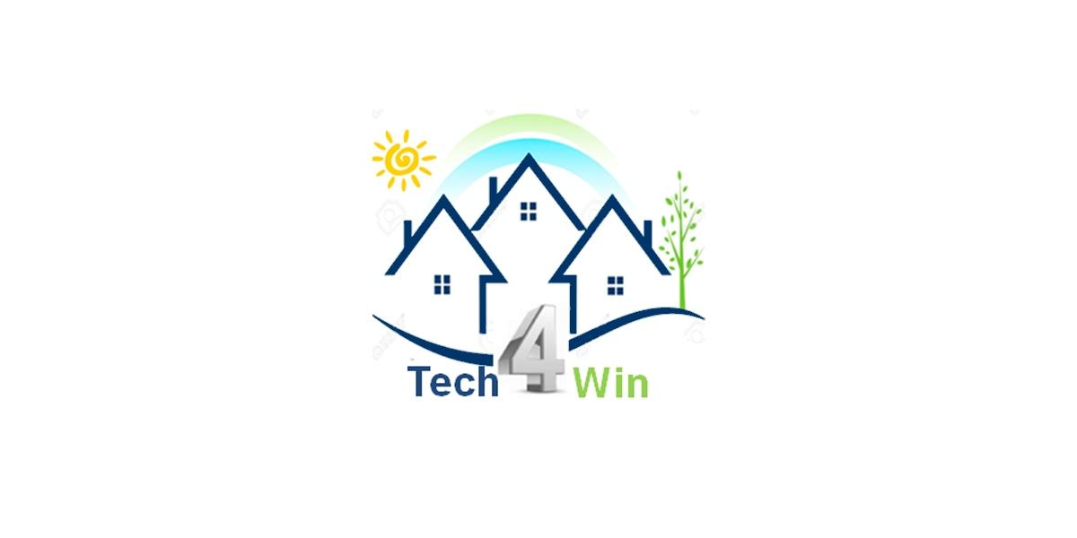 Onyx Solar in the Kick-off meeting of Tech4Win H2020 project